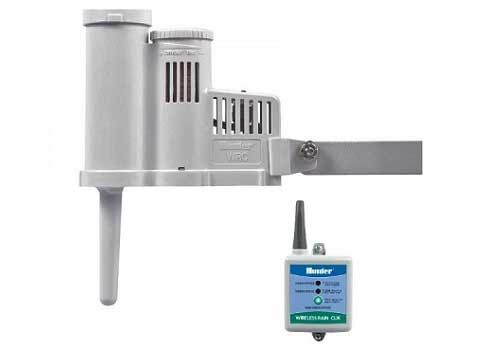 wlan-funk-sensor-hydrawise