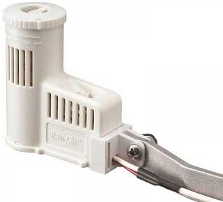 hunter-rain-clik-sensor-einstellen-bedienungsanleitung