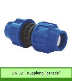da-32-kupplung