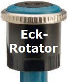 corner-eck-winkel-rotator