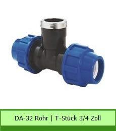 da32-t-stueck